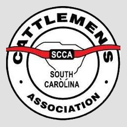 South Carolina Cattlemen's Association