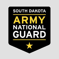 South Dakota Army National Guard