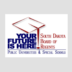 South Dakota Board of Regents