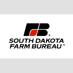 South Dakota Farm Bureau