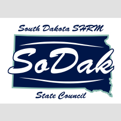 South Dakota SHRM State Council