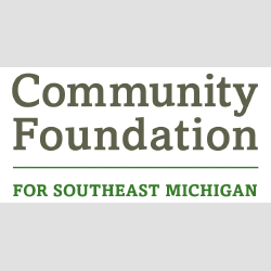Southeast Michigan Community Foundation
