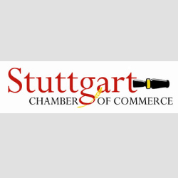 Stuttgart Chamber of Commerce