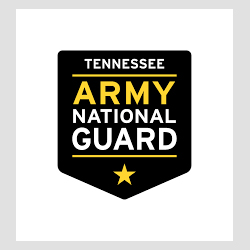 Tennessee Army National Guard