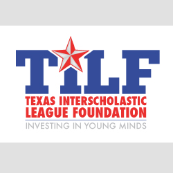 Texas Interscholastic League Foundation
