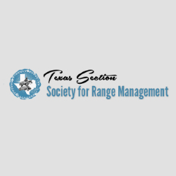 Texas Section of the Society for Range Management
