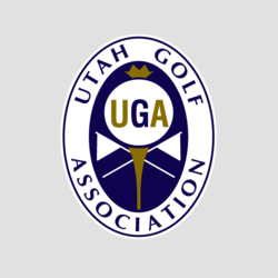 Utah Golf Association