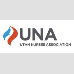Utah Nurses Association
