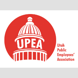 Utah Public Employees Association