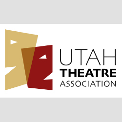 Utah Theater Association