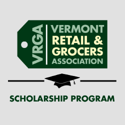 Vermont Retail and Grocers Association