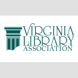 Virginia Library Association