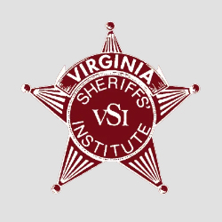 Virginia Sheriffs Institute