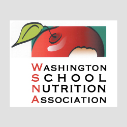 Washington School Nutrition Association