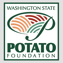 Washington State Potato Foundation