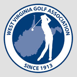 West Virginia Golf Association