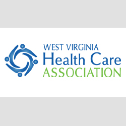 West Virginia Health Care Association
