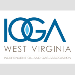 West Virginia Independent Oil and Gas Association