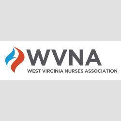 West Virginia Nurses Association