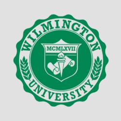 Wilmington University Delaware