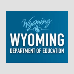 Wyoming Department of Education