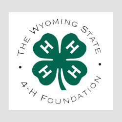 Wyoming State 4-H Foundation