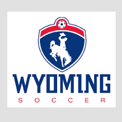 Wyoming Youth Soccer