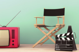 How to Become a Producer or Director