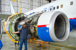 How to Become and Aerospace Engineer
